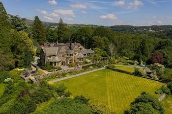 Gambar Cragwood Country House Hotel di Windermere