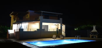 Bild vom Village Villas in Lefkada
