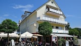 Choose This 2 Star Hotel In Bodman-Ludwigshafen