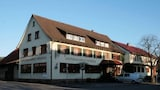 Picture of Guest Room in Biberach Baden 7679 by RedAwning in Biberach im Kinzigtal