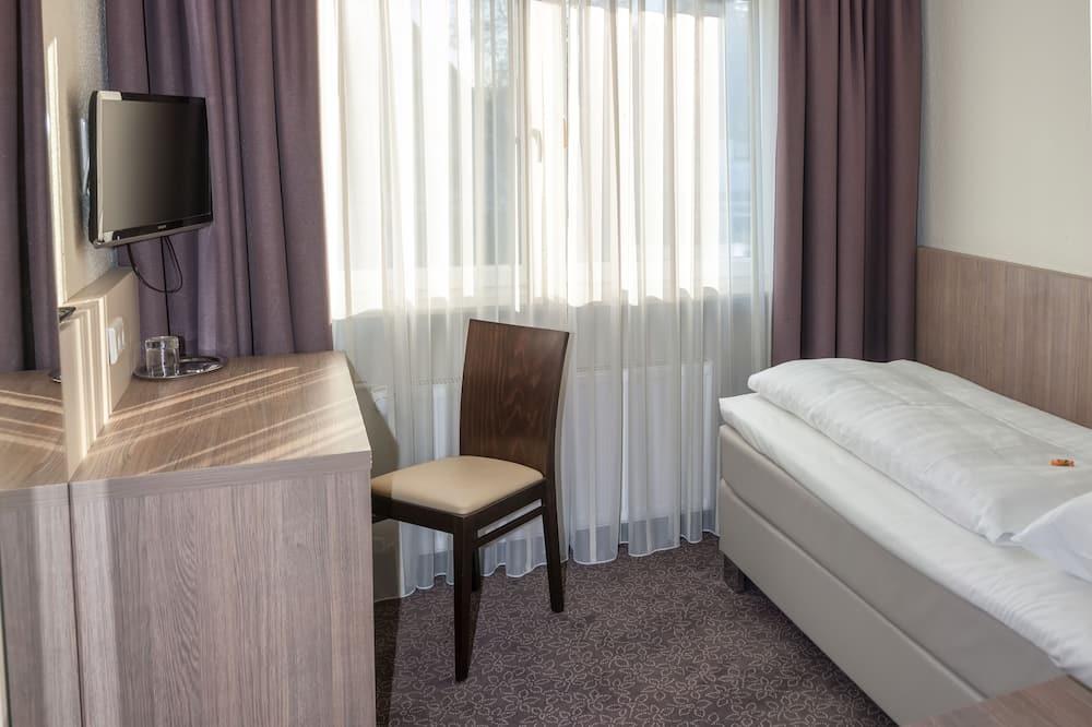 Comfort jednokrevetna soba - Soba za goste