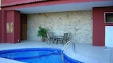 Choose this Apartment in Tamarindo - Online Room Reservations