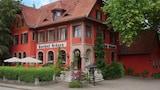 Hotel , Haslach im Kinzigtal