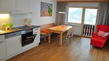 Image de Vacation Apartment in Bezau 8833 by RedAwning à Bezau