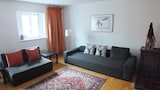Picture of Vacation Apartment in Rattenberg Austria 5208 by RedAwning in Rattenberg