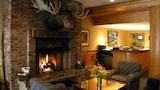 Nuotrauka: Whistler Village Inn 352 by RedAwning, Whistler