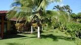 Sélectionnez cet hôtel quartier  Jaco, Costa Rica (réservation en ligne)