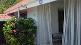 Wählen Sie dieses Ferienhaus/-wohnung Hotel in Jaco - Online-Zimmerreservierung