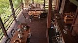 Foto van Casa del Cabo 2 bedroom home in Osa Peninsula by RedAwning in Puerto Jimenez