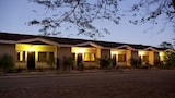 Choose This 3 Star Hotel In Matapalo