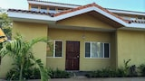 Picture of Casa Feliz by RedAwning in Matapalo
