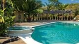 Hotéis em Matapalo,alojamento em Matapalo,Reservas Online de Hotéis em Matapalo
