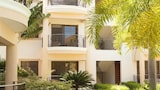 Vacation home condo in Punta Cana