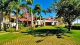 Foto di Villa Las Palmas 87 Cap Cana Punta cana by RedAwning a Punta Cana