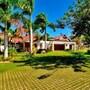 Villa Las Palmas 87 Cap Cana Punta cana by RedAwning