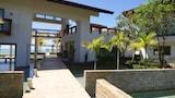 Hotel , Punta Cana