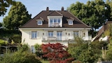 Picture of Vacation Apartment in Allensbach 6257 by RedAwning in Allensbach