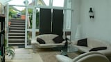 Picture of Vacation Apartment in Alpirsbach 9147 by RedAwning in Alpirsbach