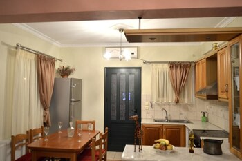 Picture of Dionysia Rooms in Lefkada