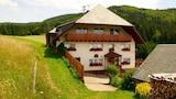 ภาพ Vacation Apartment in Bollschweil 6992 by RedAwning ใน Bollschweil