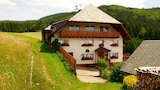 Hotely – Bollschweil,ubytovanie: Bollschweil,online rezervácie hotelov – Bollschweil