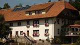Dachsberg hotels,Dachsberg accommodatie, online Dachsberg hotel-reserveringen