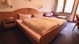 Imagen de Guest Room in Biederbach 7176 by RedAwning en Biederbach