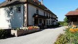 Breisach hotel photo