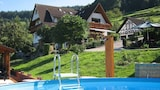 Buehlertal hotel photo