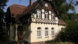 Picture of Vacation Apartment in Dresden 4133 by RedAwning in Dresden