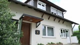 Bilde av Vacation Apartment in Durbach 7057 by RedAwning i Durbach