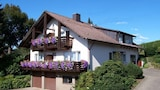 Bilde av Vacation Apartment in Durbach 7056 by RedAwning i Durbach