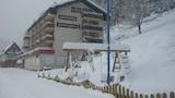 Enzklosterle hotel photo