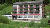Picture of Guest Room in Enzkloesterle 8602 by RedAwning in Enzklosterle