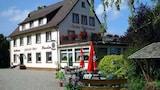 Freiamt hotel photo