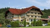 Bild vom Guest Room in Gutach im Breisgau 8863 by RedAwning in Gutach im Breisgau