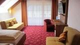 Bilde av Guest Room in Gutach im Breisgau 8869 by RedAwning i Gutach im Breisgau