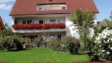 Picture of Vacation Apartment in Hagnau 7458 by RedAwning in Hagnau