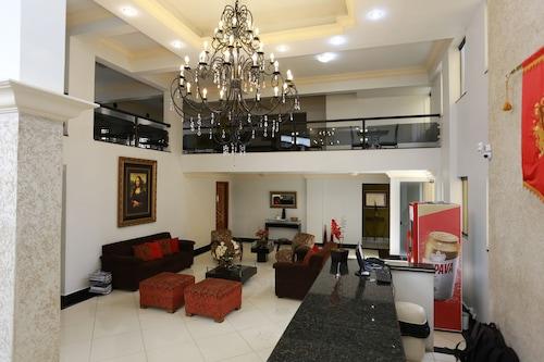 哈瓦那皇宮飯店
