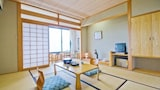 Hotels in Tosashimizu,Tosashimizu Accommodation,Online Tosashimizu Hotel Reservations
