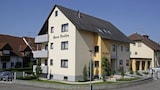 Picture of Vacation Apartment in Hagnau 8312 by RedAwning in Hagnau