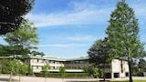 Khách sạn tại Thành phố Karuizawa,Nhà nghỉ tại Thành phố Karuizawa,Đặt phòng khách sạn tại Thành phố Karuizawa trực tuyến