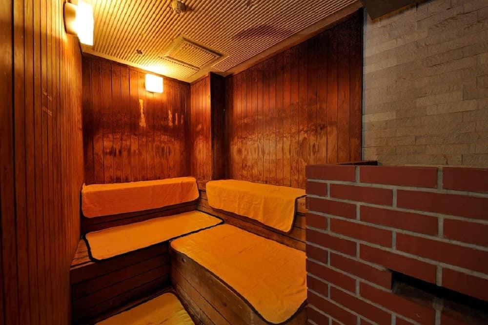 Zekkei no Yado Inubohsaki hotel