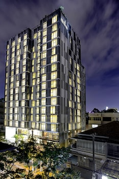 Picture of SILA Urban Living in Ho Chi Minh City