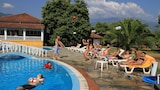 Picture of Sintrivanis Beach Resort in Dio-Olympos