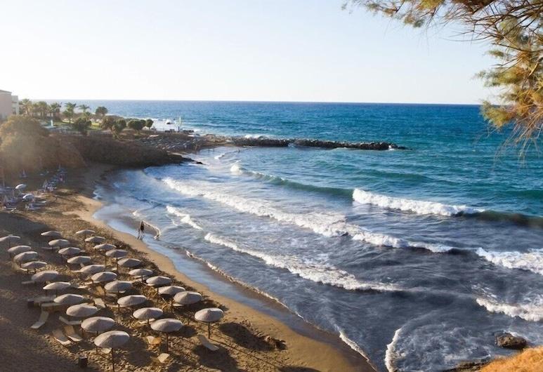 GΗotels Panormo Beach, Mylopotamos, Beach