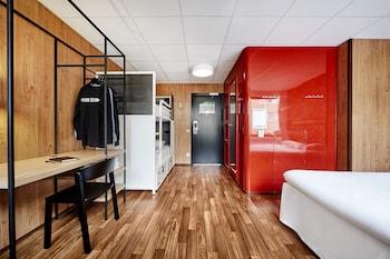 תמונה של Generator Stockholm בשטוקהולם