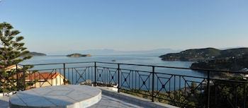 Picture of Blue Bay Skiathos in Skiathos