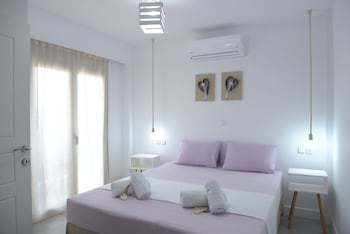 Picture of Axos Apartments in Hersonissos