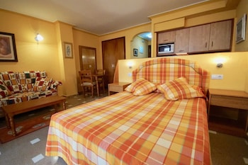 Picture of Unique Hotel Apartments in Torrevieja